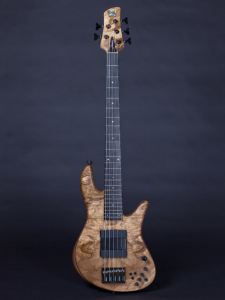 Christian_Houmann_Fodera_Emperor_Elite_5string_bass