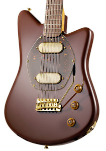 Raya6_Baritone_electric_guitar_Versoul-1