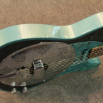 Bluesette - Bluebird Guitars 7