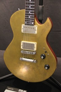 Zeal Guitars-1