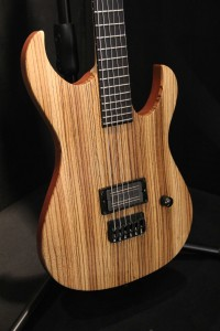 Zeal Guitars-4