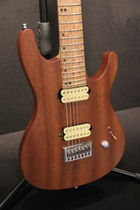Zeal Guitars-5