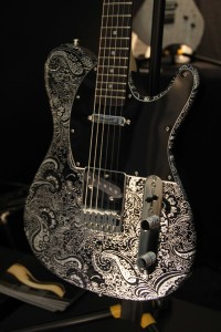 Zeal Guitars-6