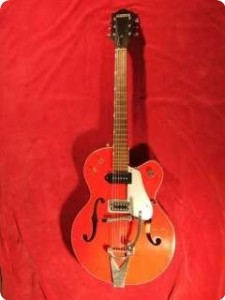 Gretsch_Chet_Atkins_Tennesean_1960