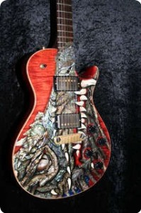 PRS-Paul-Reed-Smith-Dragon-2002-Prototype-6-Black-Cherry-big_for_sale