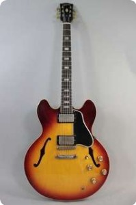 gibson-ES-335-1964-sunburst-for-sale