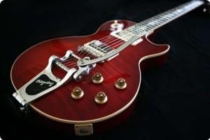 dating gibson guitars official website pakistan
