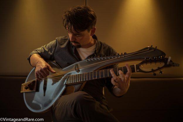 holy-grail-guitar-show-28