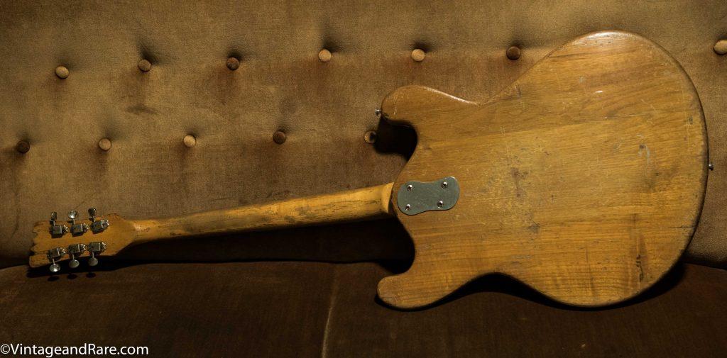 swedish-vintage-guitars-for-sale-2