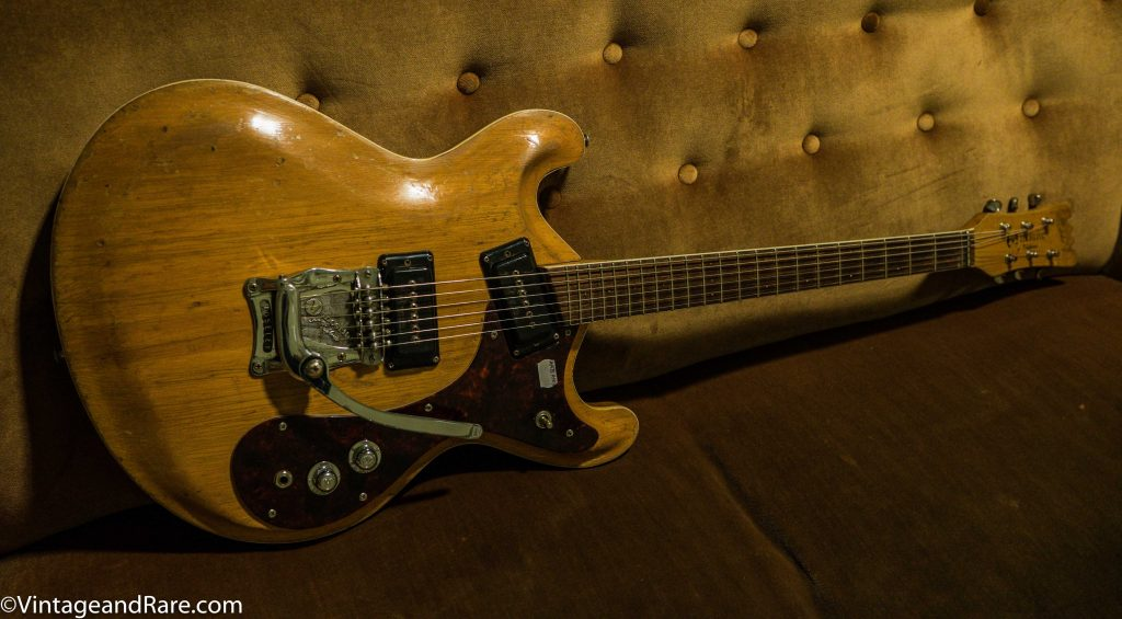 swedish-vintage-guitars-for-sale-3