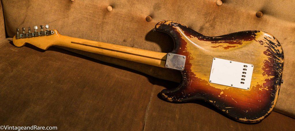 swedish-vintage-guitars-for-sale-5