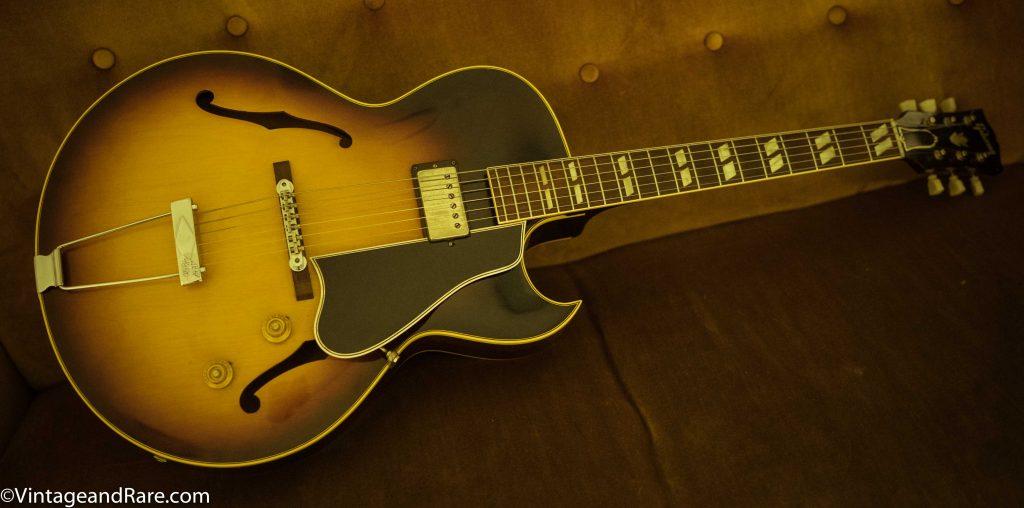 swedish-vintage-guitars-for-sale-7