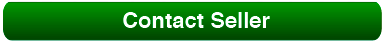 Contact Seller
