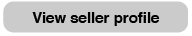 View dealer page