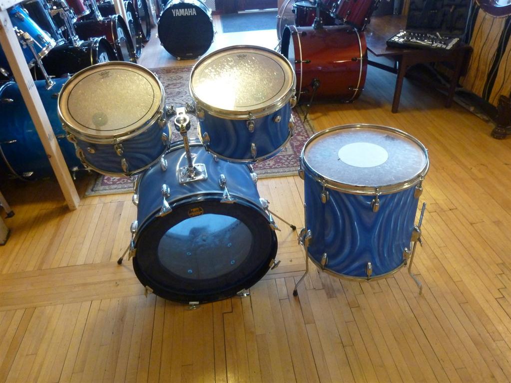 Slingerland Drums For Sale : slingerland drum 1968 drum percussion for sale ~ Russianpoet.info Haus und Dekorationen