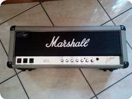 Marshall 2555 Jubilee Series 1987
