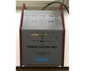 Furman Power Factor Pro P1800 2013