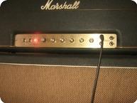 Marshall Superlead 1969