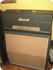 Marshall Superlead 1969