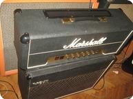 Marshall MK2 Master 1980 Black