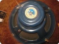 Celestion T530 1964 Blue