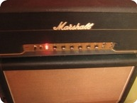 Marshall Superlead 1976 Black