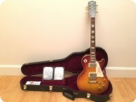 Gibson-Les-Paul-Billy-Gibbons-2009-Sunburst