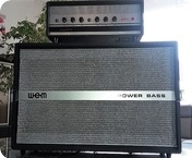 WEM-Control-ER15-Power-Bass-Cab-1965-Black