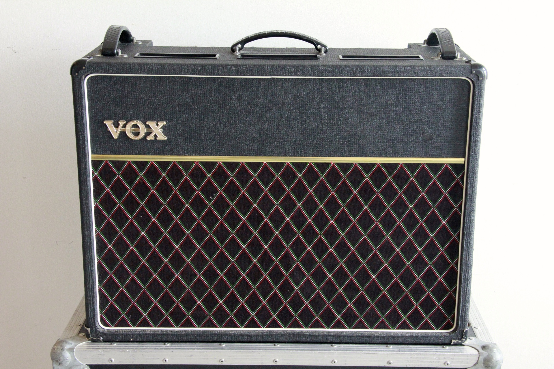 Vox AC30 1970 Amp For Sale