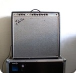 Fender Super Reverb 1968