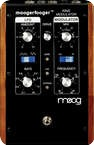 Moogerfooger MF 102 Ring Modulator