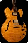 Tokai ES 320 NT Custom Shop
