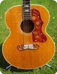 Gibson J200 1959