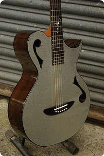 Prohaszka Guitars Sparkle