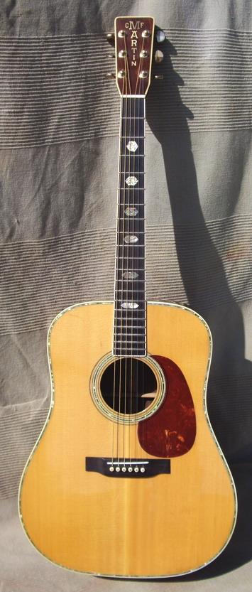 martin d41 1970 natural guitar for sale hendrix guitars. Black Bedroom Furniture Sets. Home Design Ideas