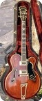 Gretsch Superchet Super Chet 1973 Walnut