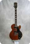 Tokai Springy Sound 1982 Candy Apple Red