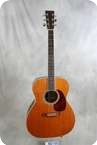 Gibson L7 1946 Natural