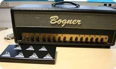 Bogner ECSTASY 20th Anniversary Model XTC 2010