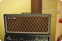 Vox AC50 1966