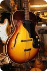 Gibson ES 120T 1967 Sunburst