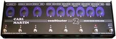 Carl Martin Combinator 2