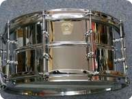 Ludwig USA Supra Phonic Snaredrum LM402T 2011