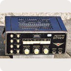 Dynacord Echochord Super 1961