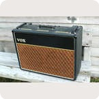Vox AC30 1964