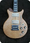 GLADDEN NIK KERSHAW CUSTOM YOUTUBE VIDEO 1984 Natural