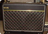 Vox V15 1970