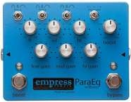 Empress Para EQ Wboost