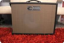 Carr Amplifiers Artemus 1x12 2013 Black Tolex