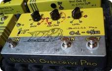Vl Effects Od oNe Pro 2013 YellowGrey